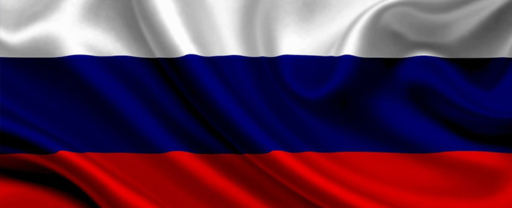 Rusya Genel Bilgiler