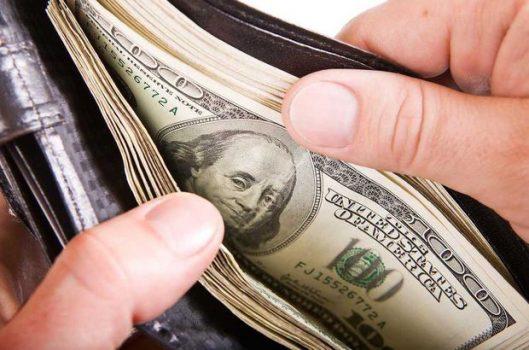 Dolar Kuru Seyahat Severleri de Vurdu.