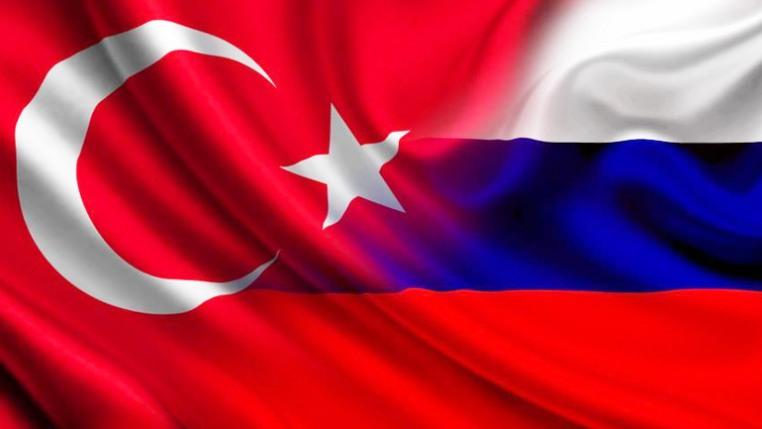 Peskov Türkiye'deki charter olası kapatılması konusunda yorum yapmaktan kaçındı