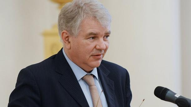 Rusya, bazı Türk vatandaşları kategorileri için vize rejimini basitleştirmeye hazır